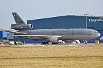 Netherlands Air Force, T-235, McDonnell Douglas KDC-10-30CF (24012887345).jpg