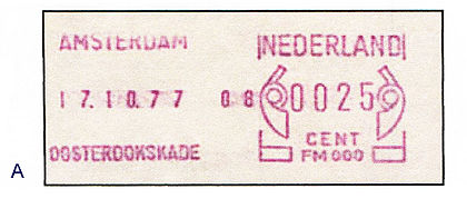 Netherlands stamp type PO-A1A.jpg