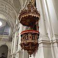 NeuePfarrkircheStMargaret(München)KanzelL1040089 (2).JPG