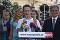 Neue Politik (2755570933).jpg