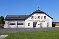 Neues Feuerwehrhaus in Edelprinz (Waidhofen Th).jpg