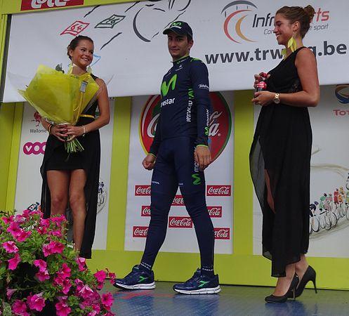 Neufchâteau - Tour de Wallonie, étape 3, 28 juillet 2014, arrivée (E03).JPG