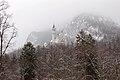 Neuschwanstein Castle, Germany - panoramio.jpg