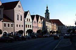 Neustadt Waldnaab 2.jpg