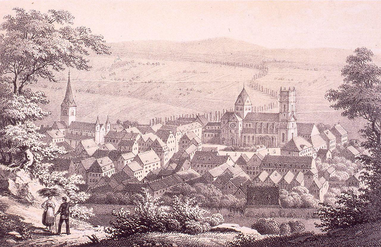 Neuwiller-lès-Saverne par Straub et Simon.jpg