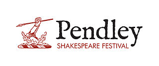 Pendley Open Air Shakespeare Festival theatre festival in Tring, Hertfordshire