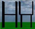 New H.jpg