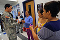 New Jersey National Guard - Flickr - The National Guard (72).jpg
