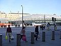 New Kings Cross station (6889600828).jpg