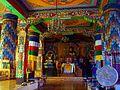 New Monastery at kaza main hall.jpg