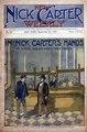 New Nick Carter Weekly -39 (1897-09-25) (IA NewNickCarterWeekly3918970925).pdf
