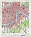 New Orleans-East-Portion-Map-1951.jpg