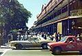 New Orleans 1977 15.jpg