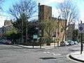 New Orleans Estate - geograph.org.uk - 370383.jpg