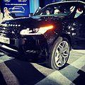 New Range Rover Sport launch UAE - Fan photos (8957354624).jpg