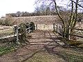 New Reach Bridge - geograph.org.uk - 1779358.jpg