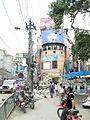 New Road-kathmandu-04.jpg