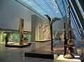 New York. Metropolitan Museum of Art (2801307082).jpg