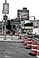 New York 4th of July Weekend 2009 (3690882661).jpg