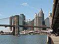 New York City Brooklyn Bridge 04.jpg