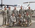 New York National Guard in Djibouti 140405-A-QR632-903.jpg
