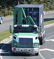 New Zealand Trucks - Flickr - 111 Emergency (251).jpg