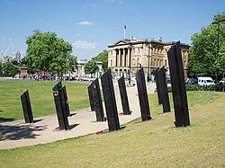 New Zealand War Memorial. Hyde Park Corner.jpg