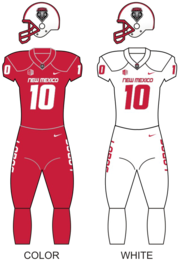 New mexico lobos football unif.png