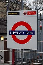 Newbury Park (89791725).jpg
