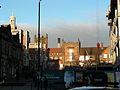 Newcastle University, 27 November 2008.jpg