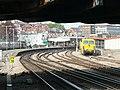 Newport(SWales)-viewfromwest-01.jpg