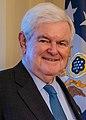 Newt Gingrich 2019.jpg