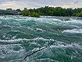 Niagara Falls State Park - 20190815 - 03.jpg