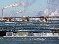 Niagara River Parkway (4366660867).jpg