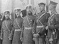 Nicholas II , Grand Duke Sergei Mikhailovich of Russia.JPG