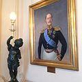 Nicholas I portrait Hotel d'Estrees.jpg