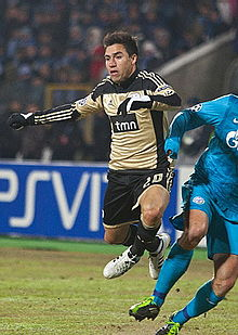 Nicolás Gaitán.jpg