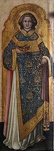 Nicolò di Pietro - San Lorenz.jpg
