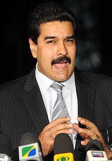 Nicolas Maduro Moros.jpg