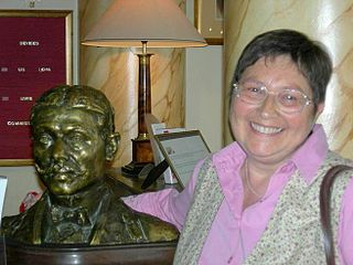 Nicole Tourneur French writer