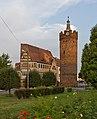 Niederlausitz 08-13 img09 Gubin (PL).jpg