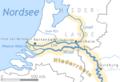 Niederrhein-Karte.png