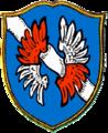 Niederwerrn-2.png