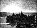 Niels Holgersens vidunderlige Rejse side 238 - Gripsholm.png