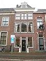 Nieuwstraat 16, Hoorn.jpg