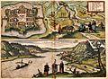 Niev Hvisel-Vizzegrad-1595-by Hoefnagel.jpg