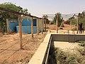 Niger, Boubon (17), abandoned hotel-campement.jpg