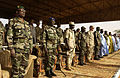 Niger Tahoua military review 2006.jpg