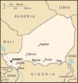 Niger sm03.png