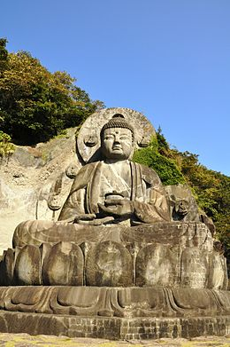 日本 日本 県 : 日本寺 (千葉県鋸南町) - Wikipedia